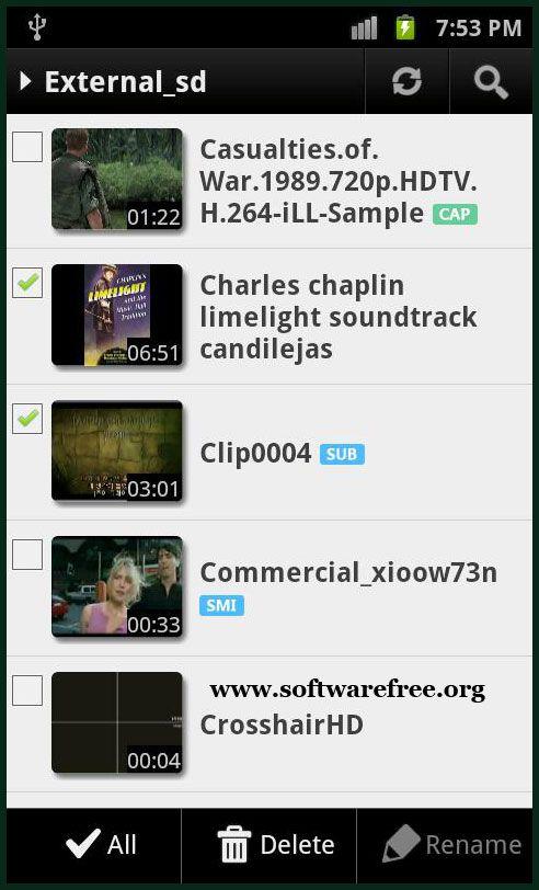 mx launcher ios 7 apk download