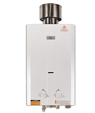 Top 5 Best Portable Propane Tankless Water Heater Reviews Water Heater Tankless Water Heater Tankless Water Heater Gas