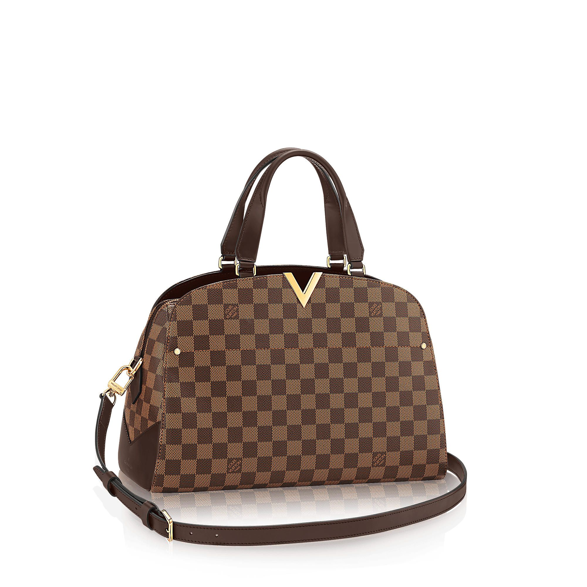 d46daac3c6a2 Women s Designer Leather   Canvas Handbags - Louis Vuitton®