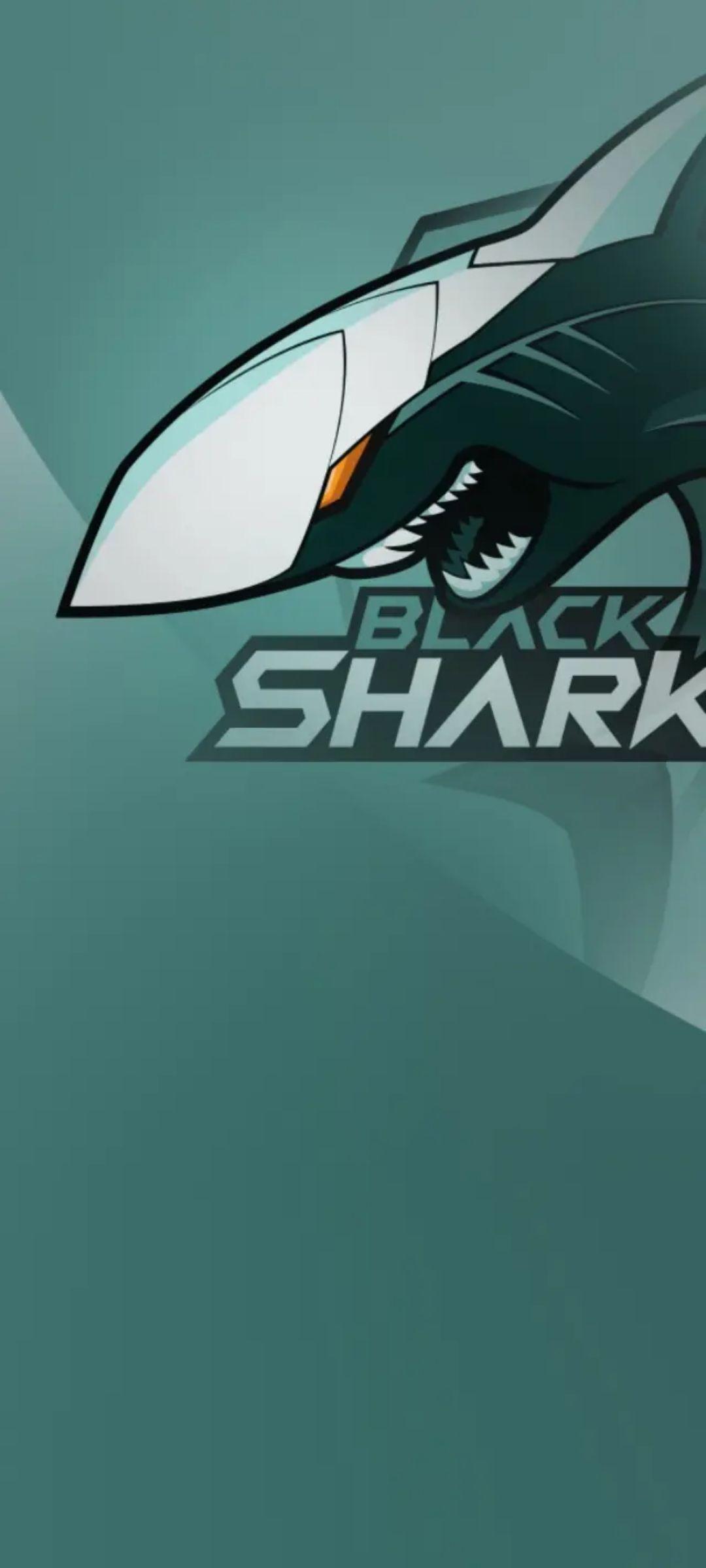 Black Shark 3 Pro Wallpaper Ytechb Exclusive Stock Wallpaper Xiaomi Wallpapers Wallpaper