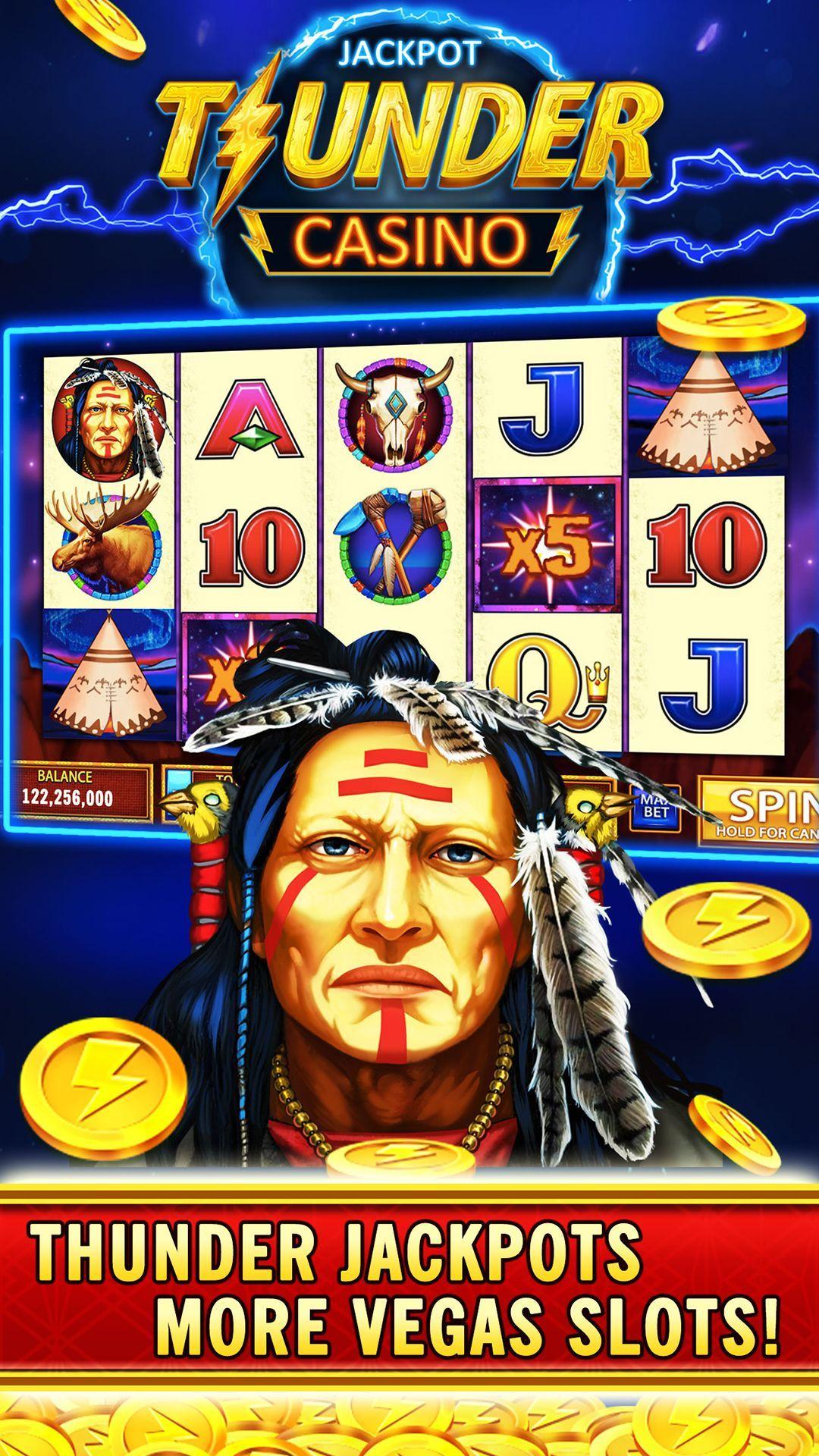 Казино новые бонус гараж играть онлайн казино