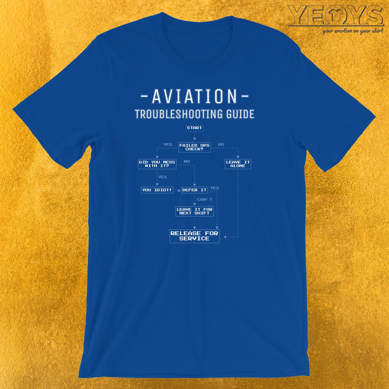 aviationhumorcartoon Funny aviation quotes, Aviation