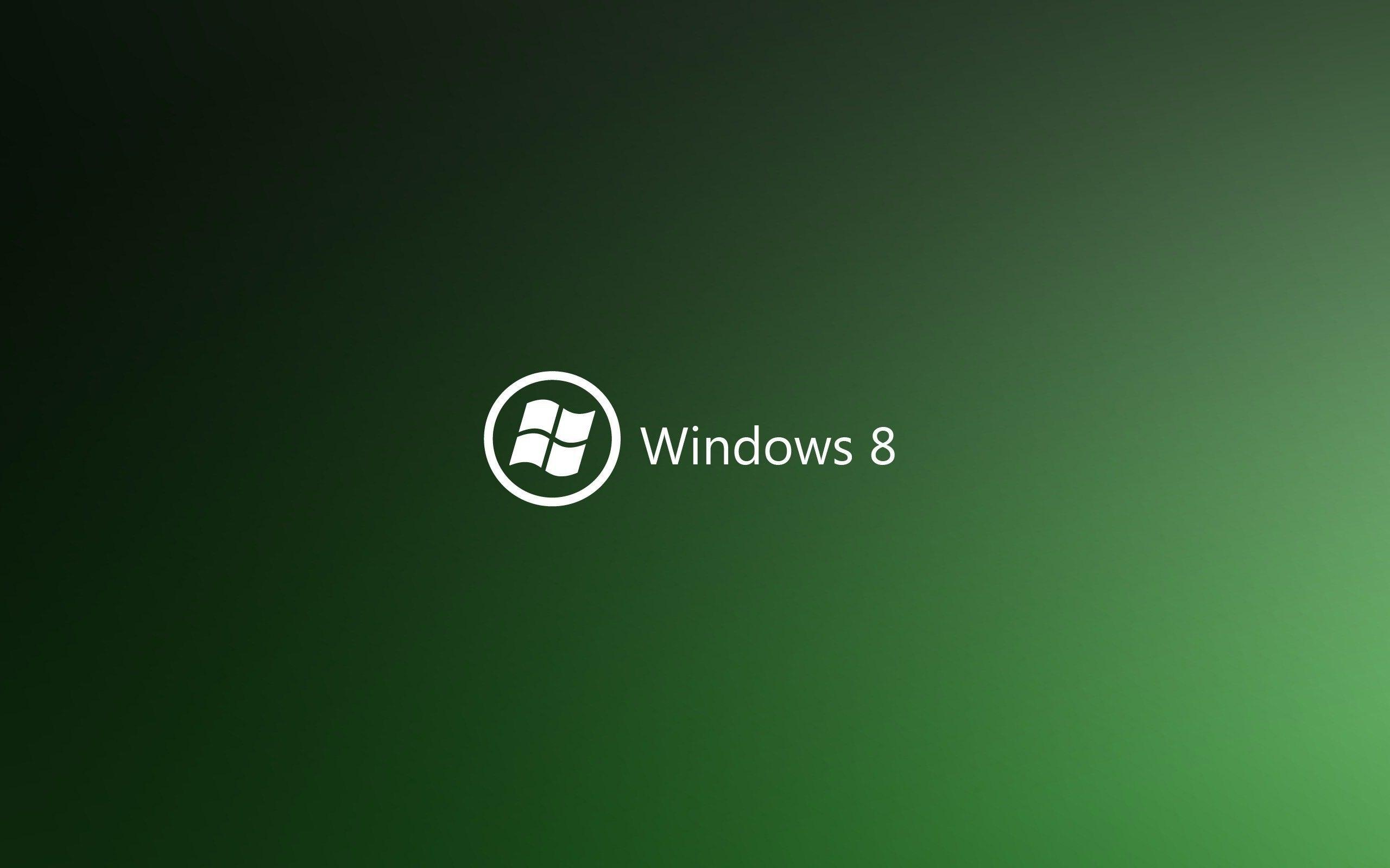 windows-8-green-logo-hd-wallpaper | windows hd wallpapers