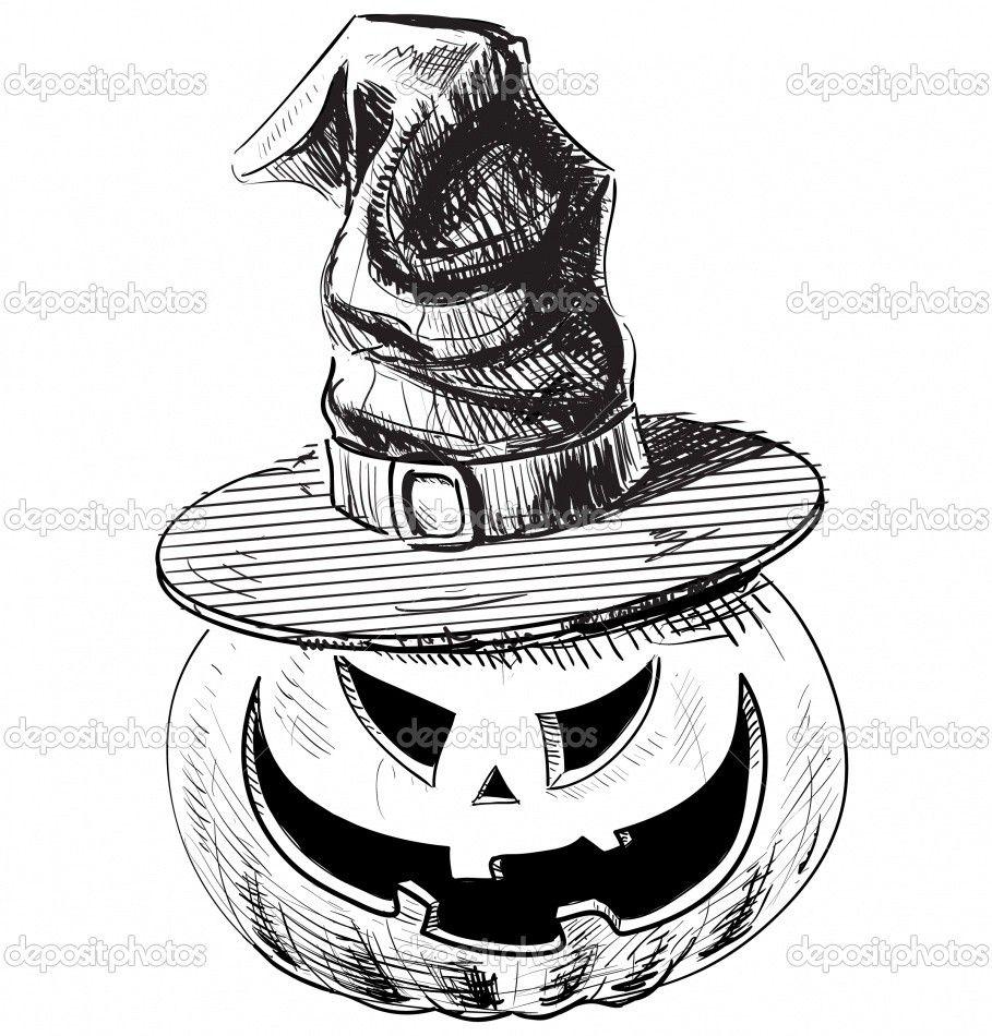 ordinary cool halloween designs 22 cool halloween drawings design