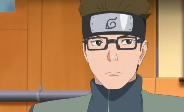 الحلقة 50 من انمي Boruto Naruto Next Generations بوروتو ناروتو الجيل الجديد مترجم Anime Boruto Naruto Next Generations Mario Characters