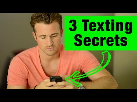 Matthew hussey why men lose interest