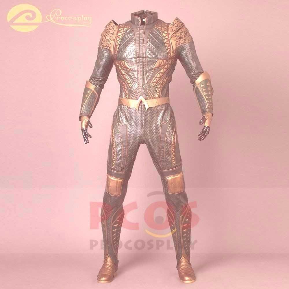 Aqua...You can find Aquaman and more on our website.Aqua...