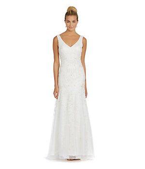 2019 Elie Saab Mother Of The Bride Dresses Formal Dress V Neck