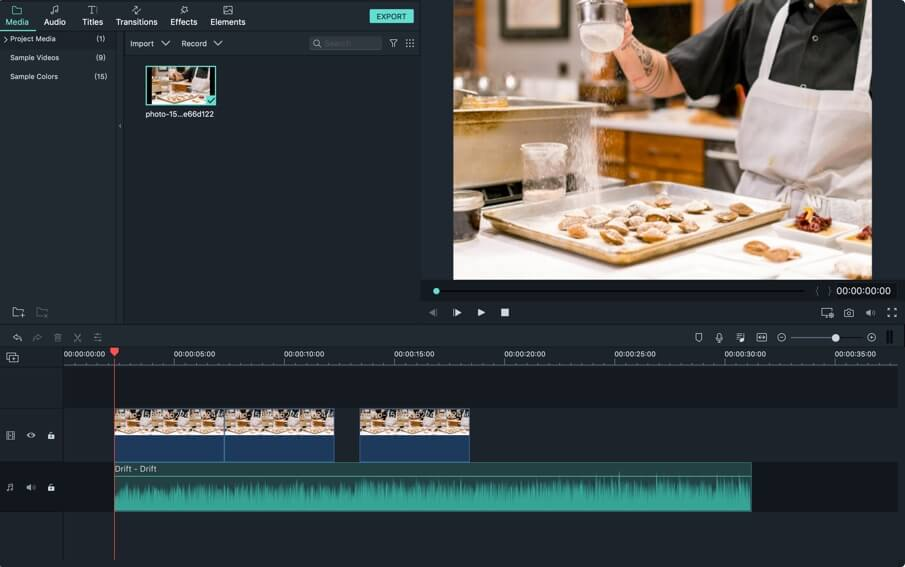 Official Wondershare Filmora9 Video Editor Business Win Mac Download Filmora9 Mac Download Video Editor How To Motivate Employees