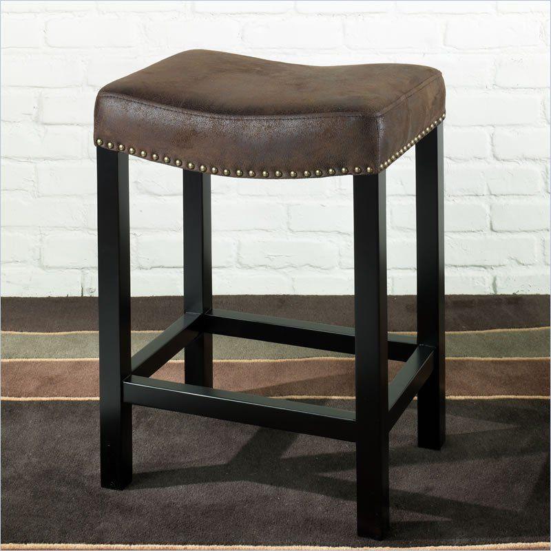 26 Counter Stool Modern Bar Stools Bar Stools For Sale Furniture