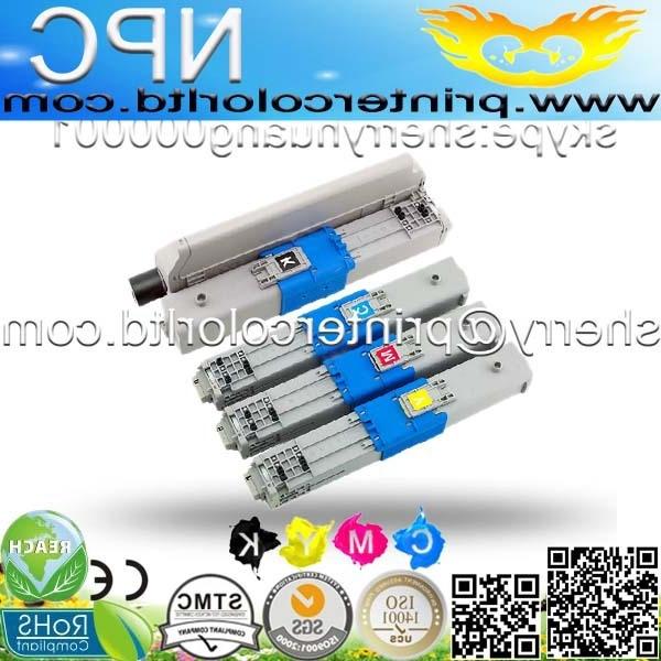 27.37$  Buy now - https://alitems.com/g/1e8d114494b01f4c715516525dc3e8/?i=5&ulp=https%3A%2F%2Fwww.aliexpress.com%2Fitem%2Ftoner-for-OKI-C-301-DN-for-OKI-Data-MC-342-MFP-for-OKI-Data-C%2F32734860013.html - toner  for OKI C 301-DN for OKI-Data MC 342 MFP for OKI Data C 321-DN for OKIData C 301-DN compatible toner cartridge CARTRIDGE