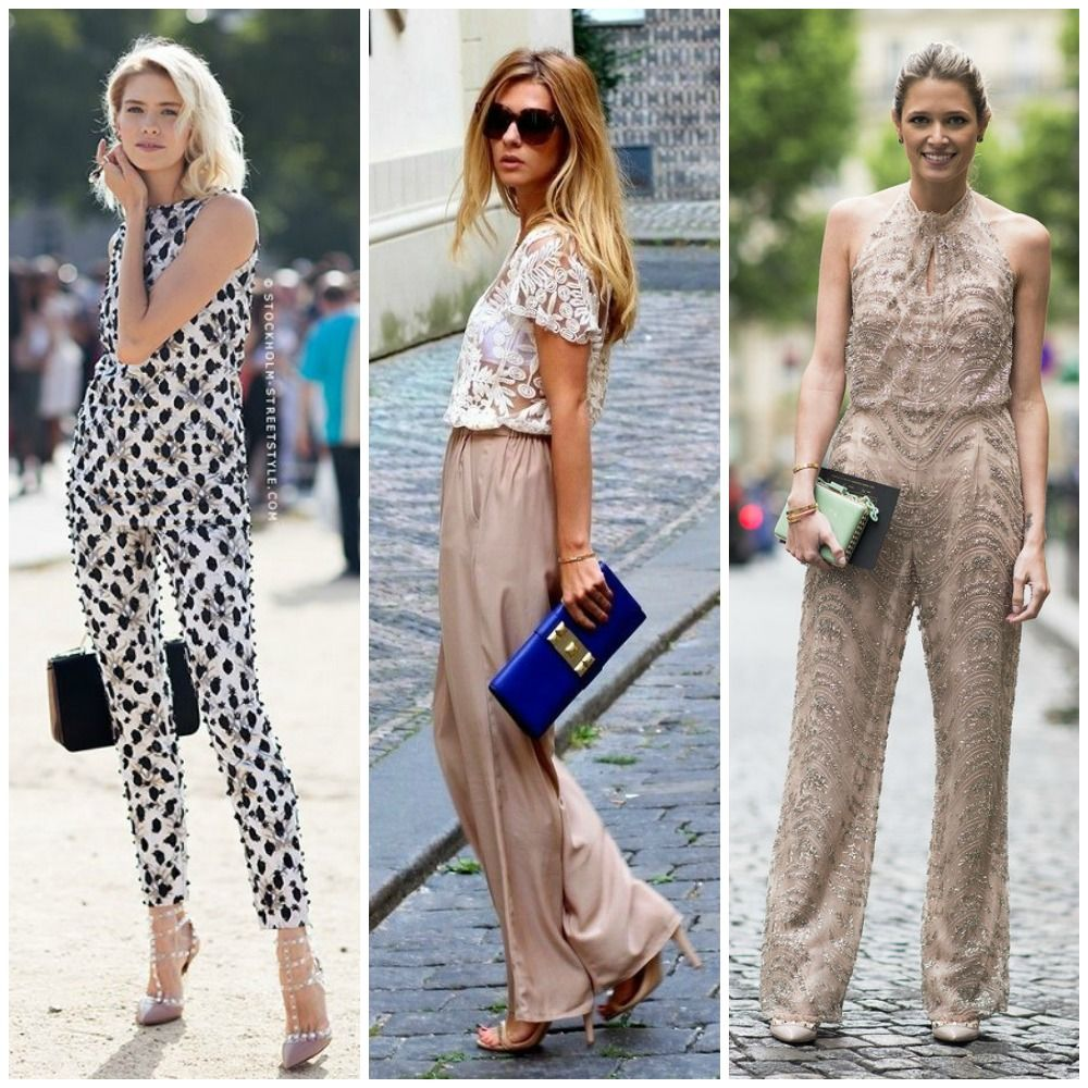 What To Wear A Wedding Guest Outfits