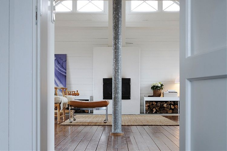 home #living Home Pinterest Interiors