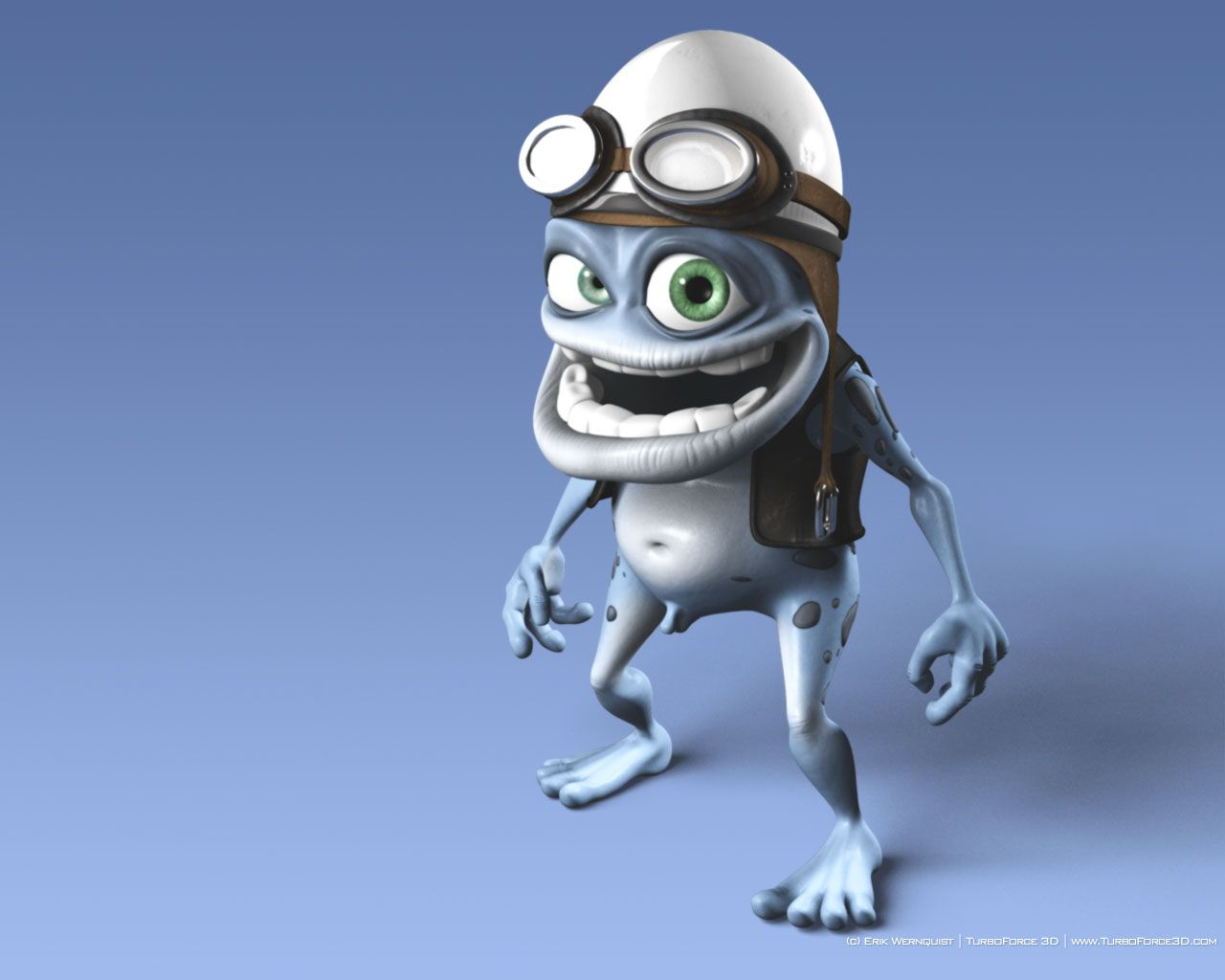 Funny Frog Cartoon Meme : From crazy frog to going up on a tuesday: how memes replaced