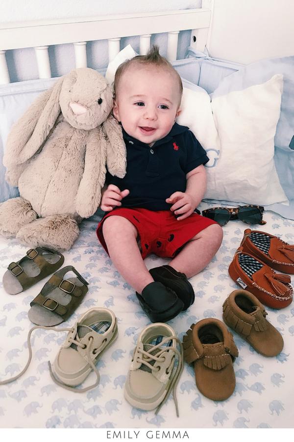 Boy outfits, Baby boy outfits, Baby boy
