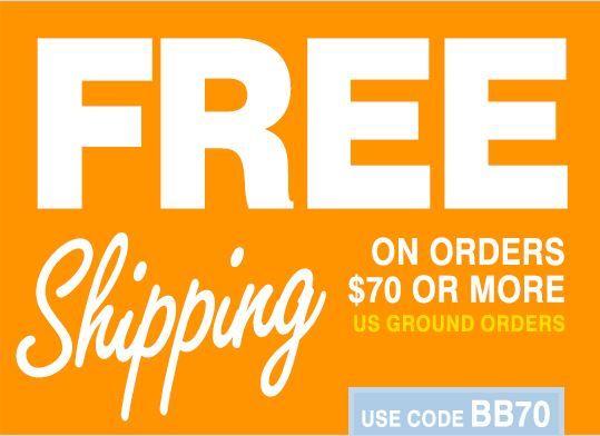 Box coupon codes and promo codes