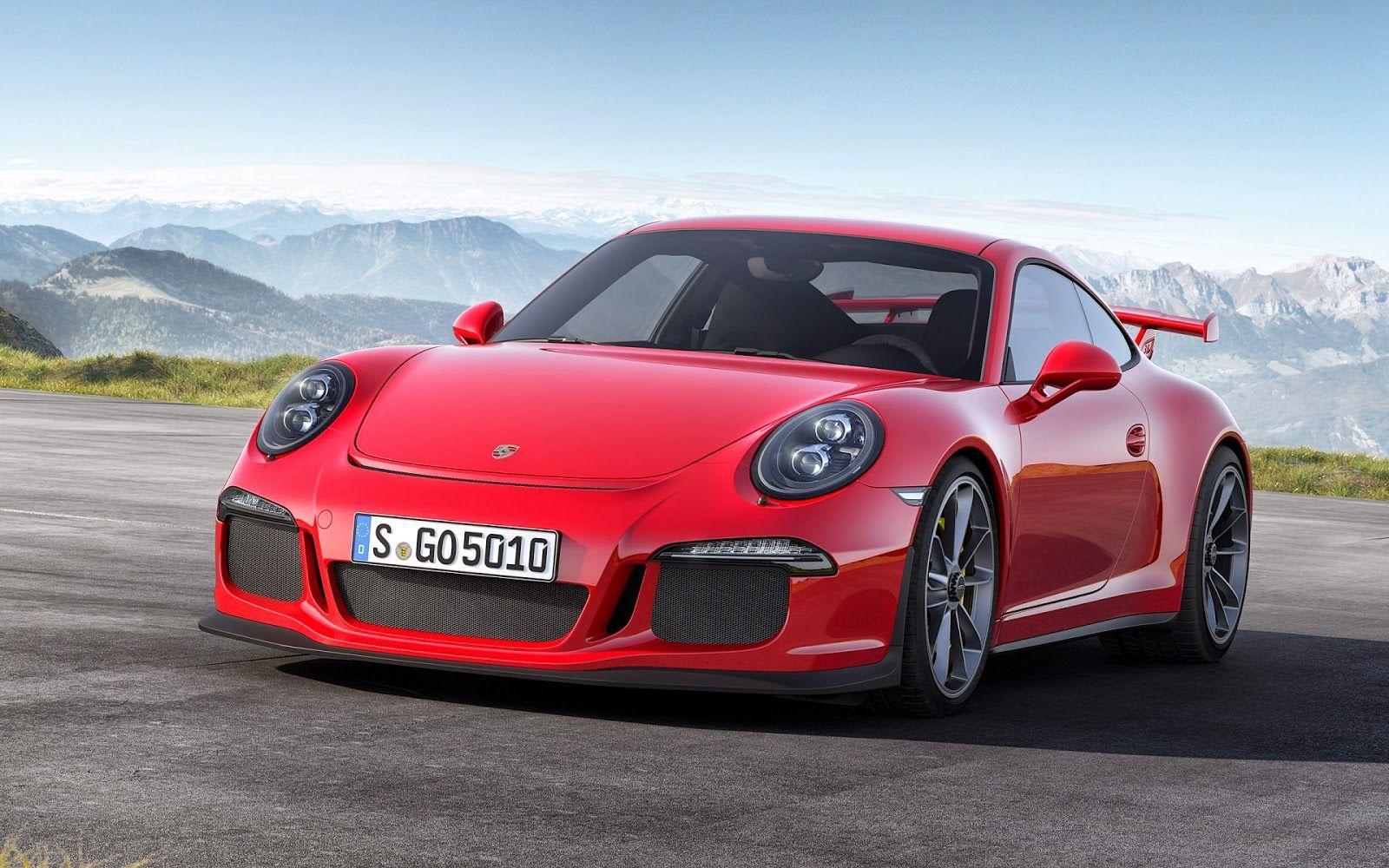 3000 Wallpapers Porsche Car Hd Wallpaper Porsche 911 Porsche 911 Gt3 Porsche