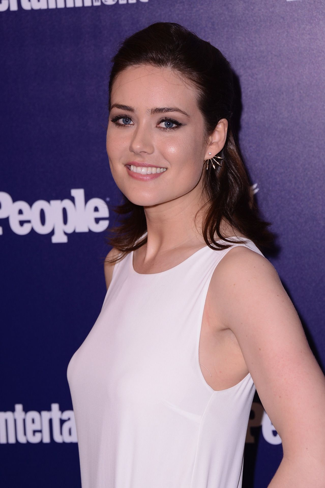Fotos Megan Boone nude photos 2019