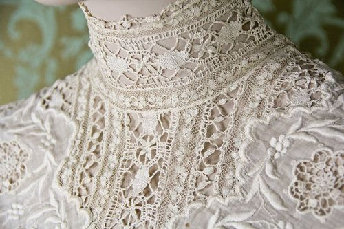 rose-style:  via:http://www.etsy.com