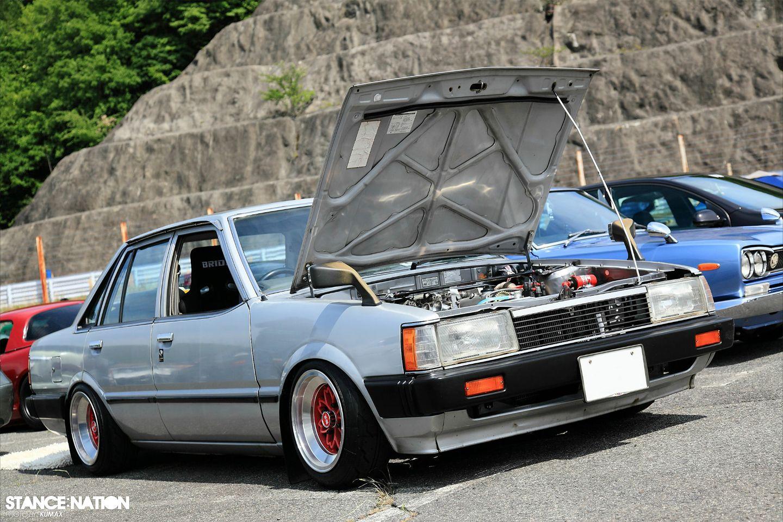 Hellaflush Kansai Japan Photo Coverage (36)