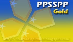 ppsspp apk latest