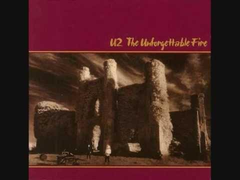 U2 Pride In The Name Of Love Lista De Reproducción Musica Rock Lista De Reproduccion Vinilos