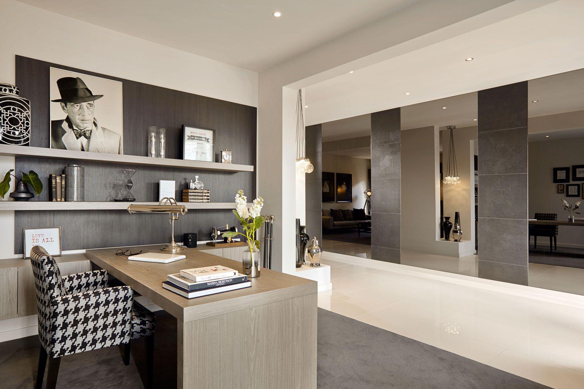 Carlisle Homes Sorrento 43 - Featured Berwick Waters