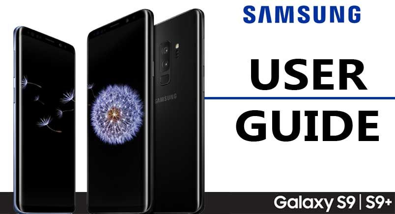 samsung galaxy s9 user guide and manual instructions pdf tech tips rh pinterest com handheld guide to the galaxy app Guide to the Galaxy Computer