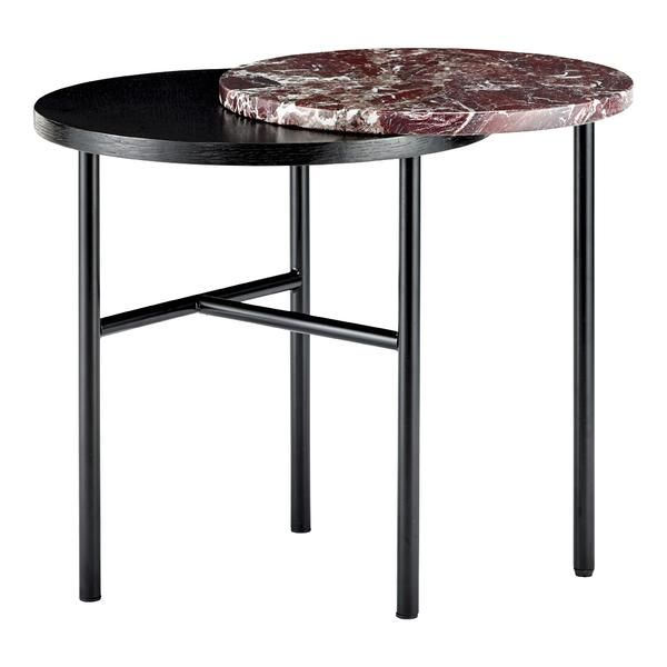 Best Closer Side Table Table Large Furniture Table Furniture 400 x 300