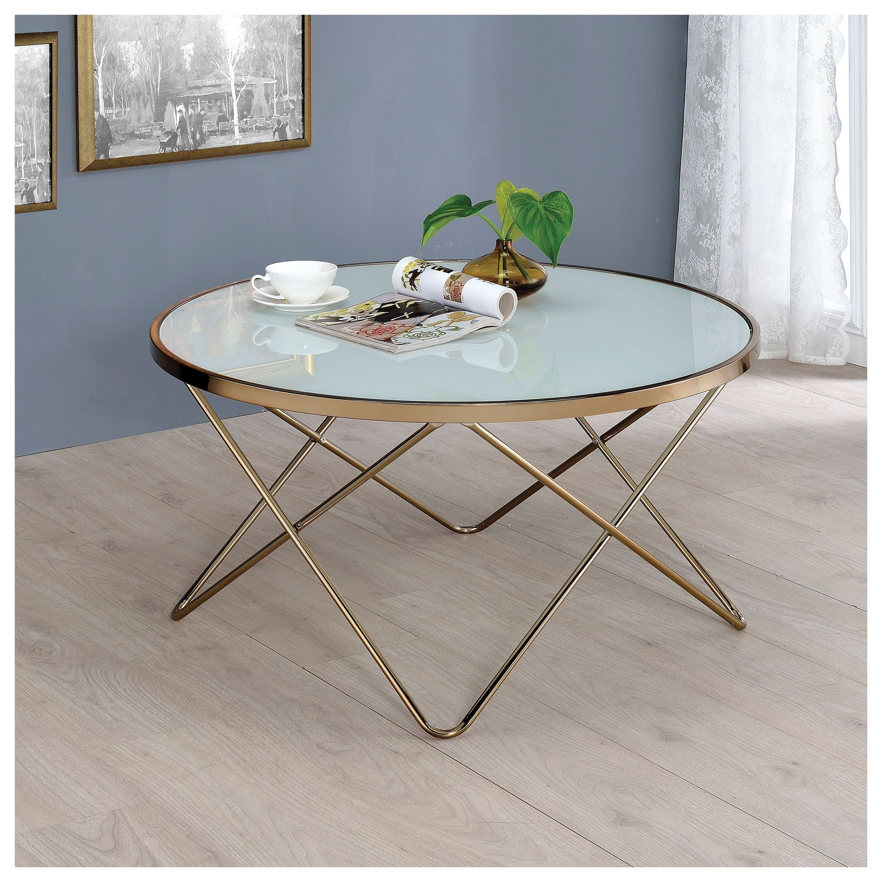 Our Best Living Room Furniture Deals In 2021 Coffee Table Coffee Table White Metal Coffee Table [ 3000 x 3000 Pixel ]
