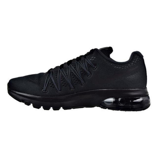 Original New Arrival Official Nike Air Max Excellerate 5