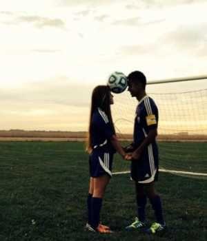Jocuri Fotbal De Sala Online Dating | CLOUDY GIRL PICS