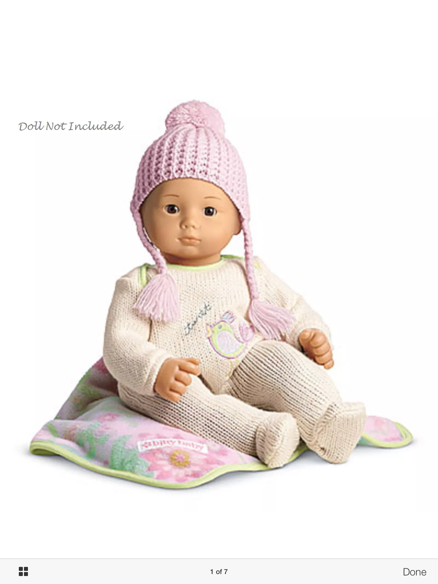 Pin by Judy Noonon on Baby Doll Clothes Pinterest