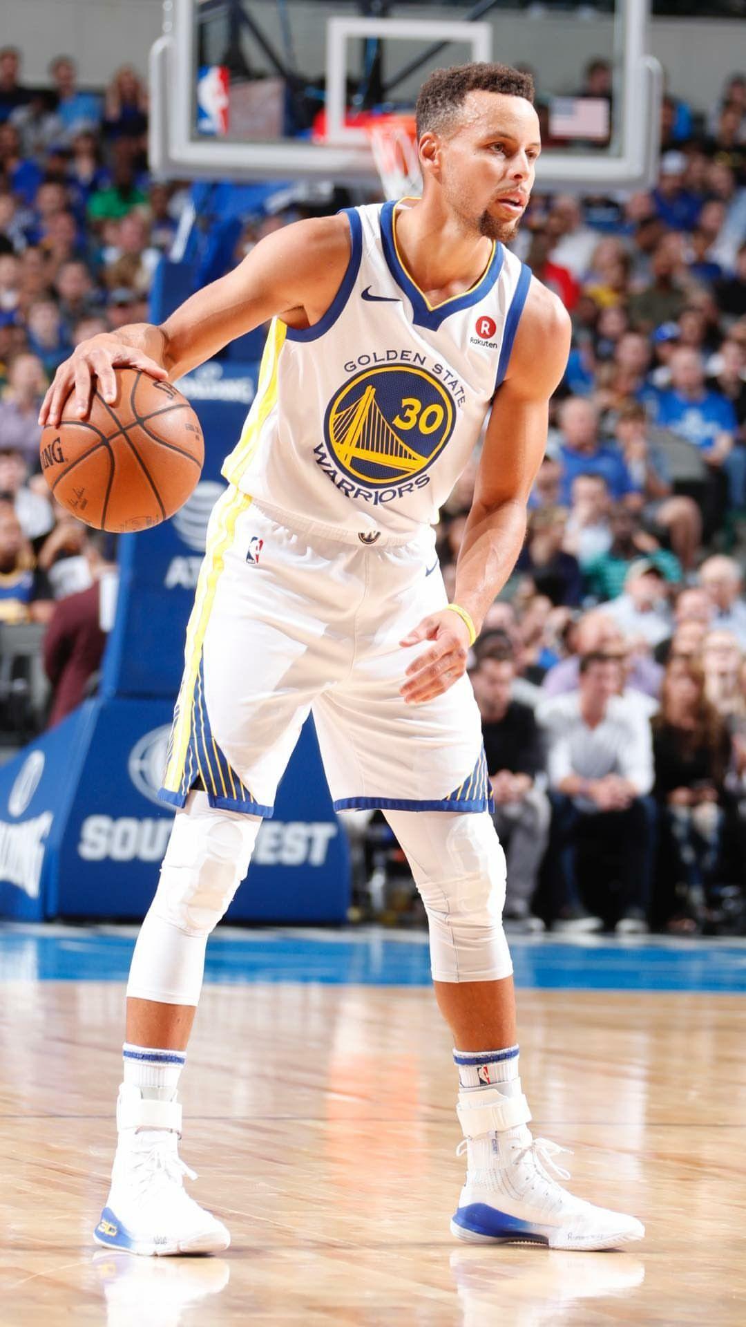 9c71bbd55334 Stephen Curry wallpaper. Stephen Curry wallpaper Golden State Basketball