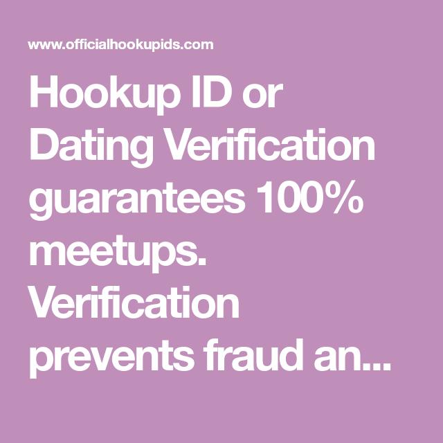 plentyoffish free dating service