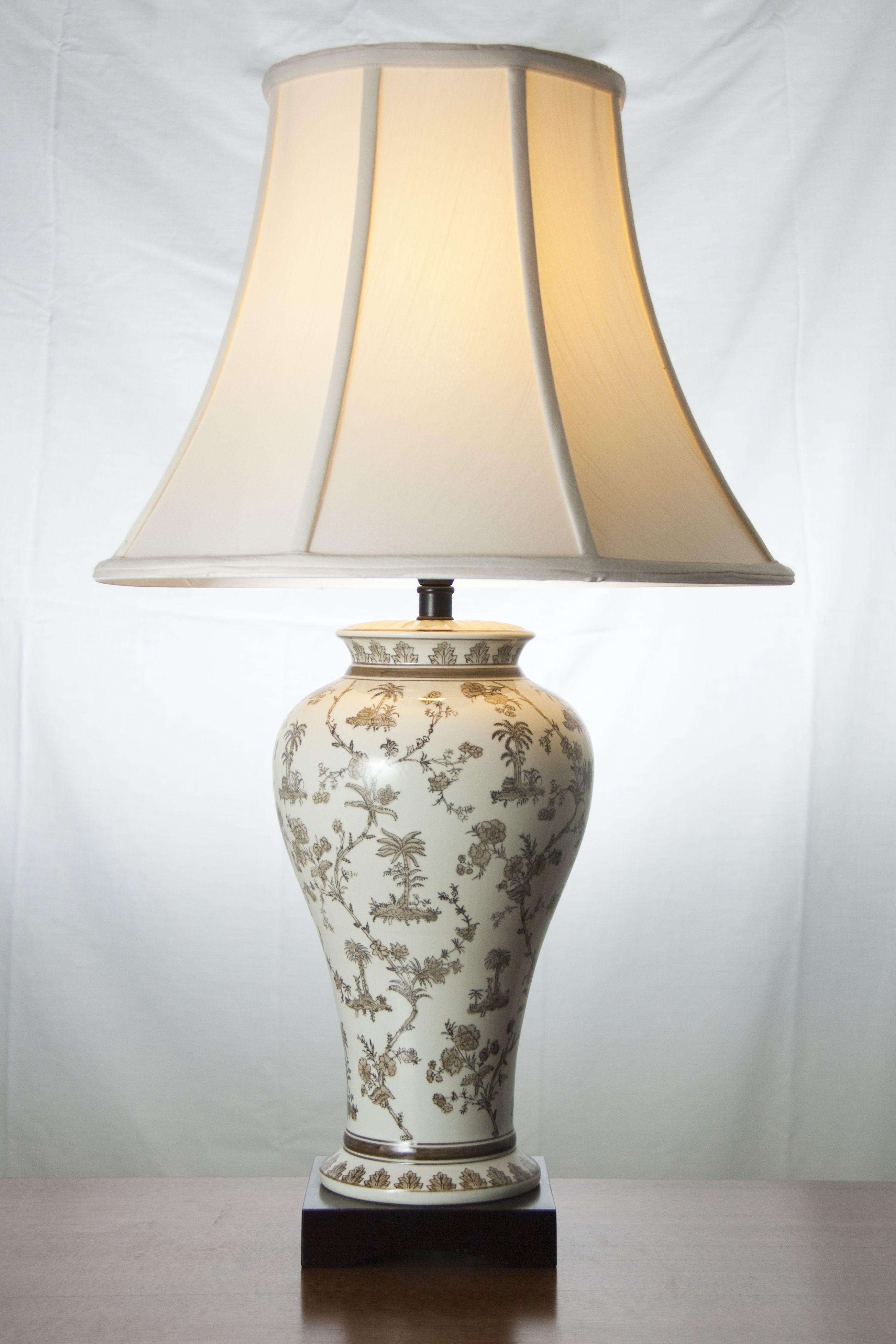 Moderne Tischleuchten Für Schlafzimmer | Lampen ...