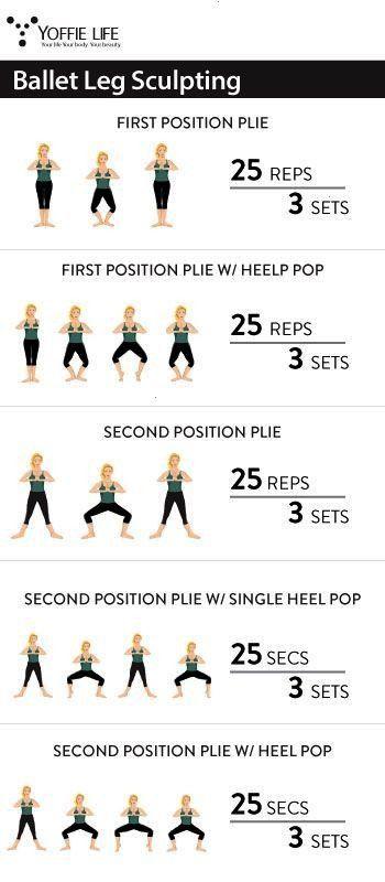 #strengthening #balletfitness #sculpting #exercise #workout #fitness #ballet #legday #toning #health...