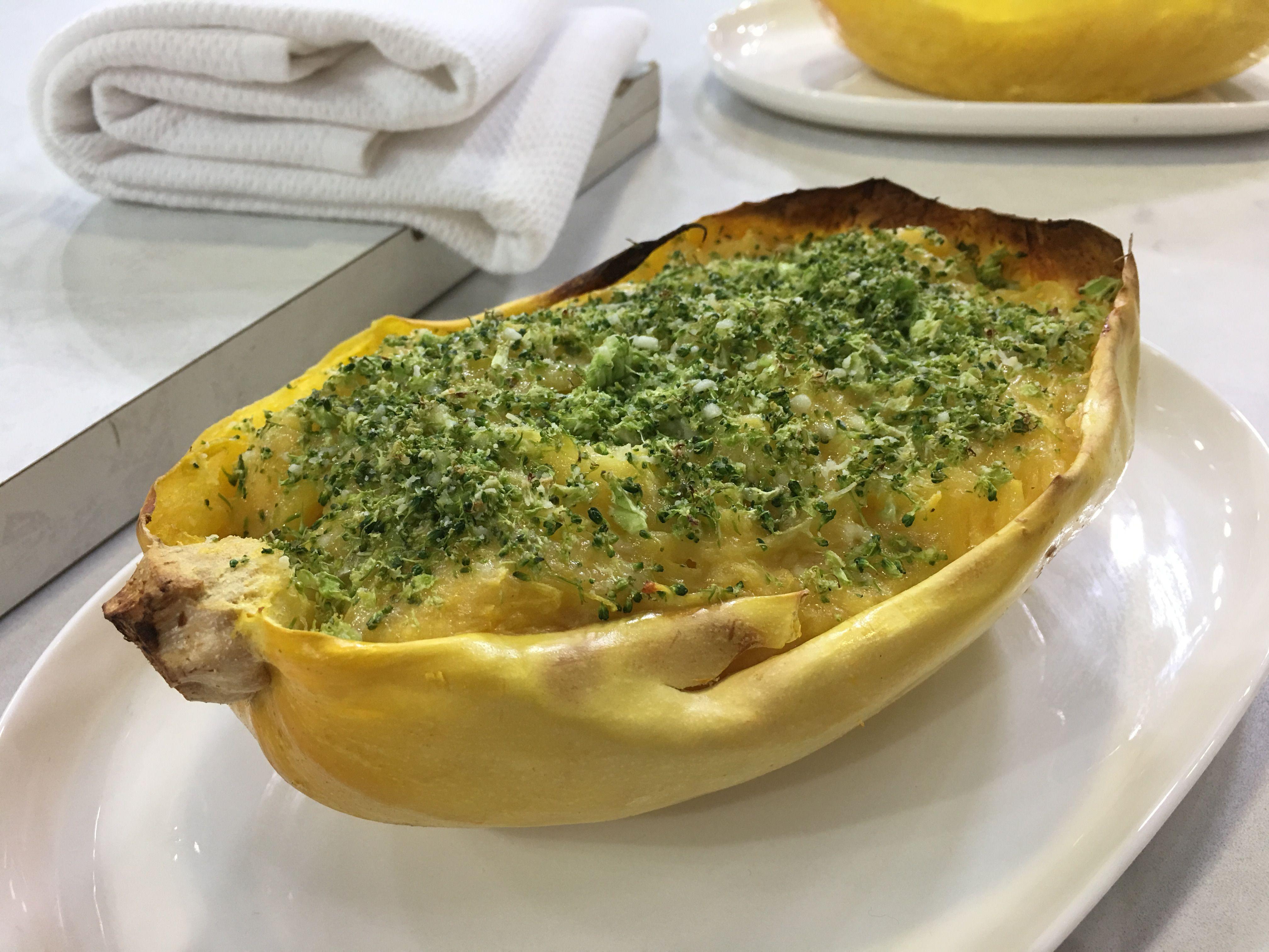 picture Joys Healthier Mac n Cheese
