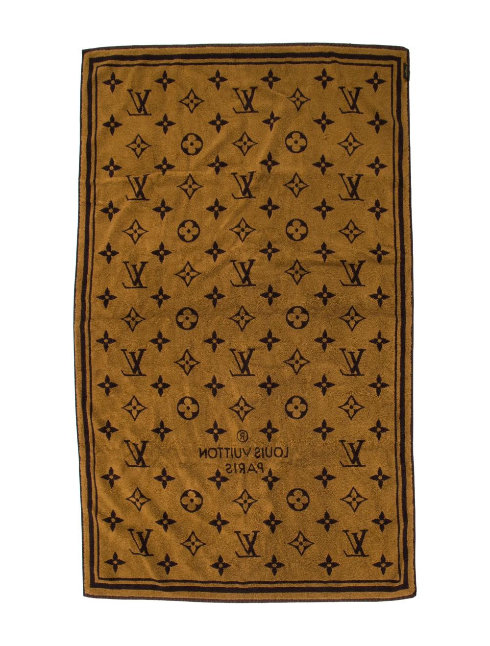 Louis Vuitton Svg Lv Bundle Brand Logo Svg Louis Vuitton Etsy Louis Vuitton Pattern Louis Vuitton Svg