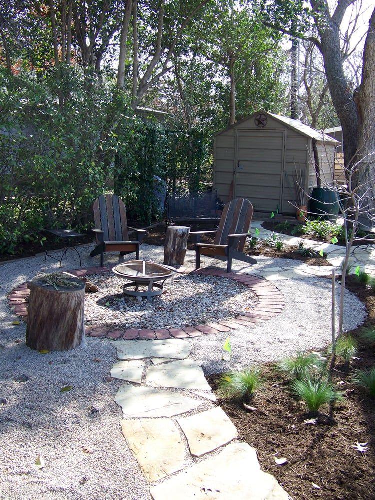 Photo of Austin Drainage & Landscape Development - Austin ...