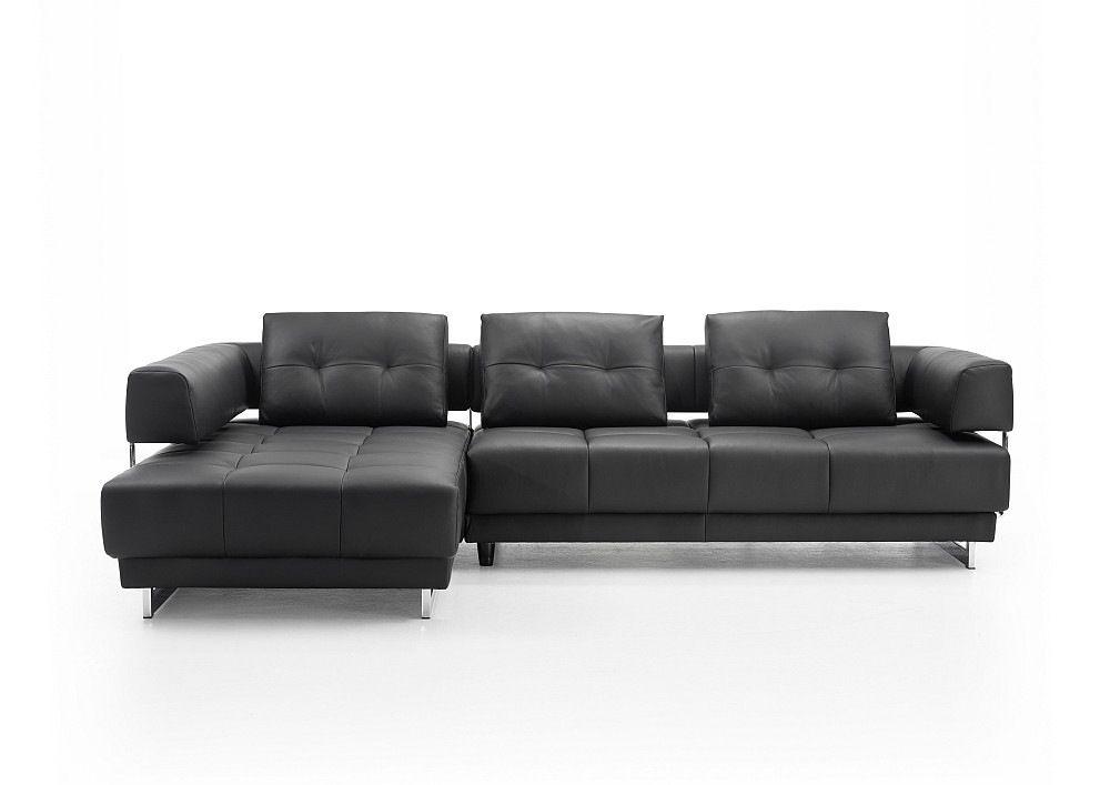 Couch Aus Matratzen Inspirierend Schlafsofa Selber Bauen Schlafsofa Selber Bauen Wunderbar Sofa Bilder In 2020 Modern Couch Couch Furniture