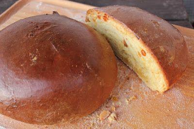 Czech Genealogy for Beginners: Easter recipes