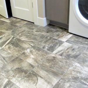 American Olean Floor Tile Zef Jam - American olean bellaire earth beige ceramic floor tile