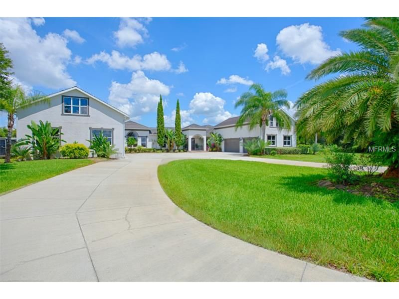 Admirable 10645 Arrowtree Blvd Clermont Fl 34715 Photo 2 Clermont Complete Home Design Collection Epsylindsey Bellcom