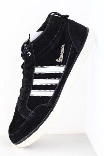 Sepatu Adidas Kode Adidas Casual 9 Rp 250 000 Sepatu Adidas Sepatu
