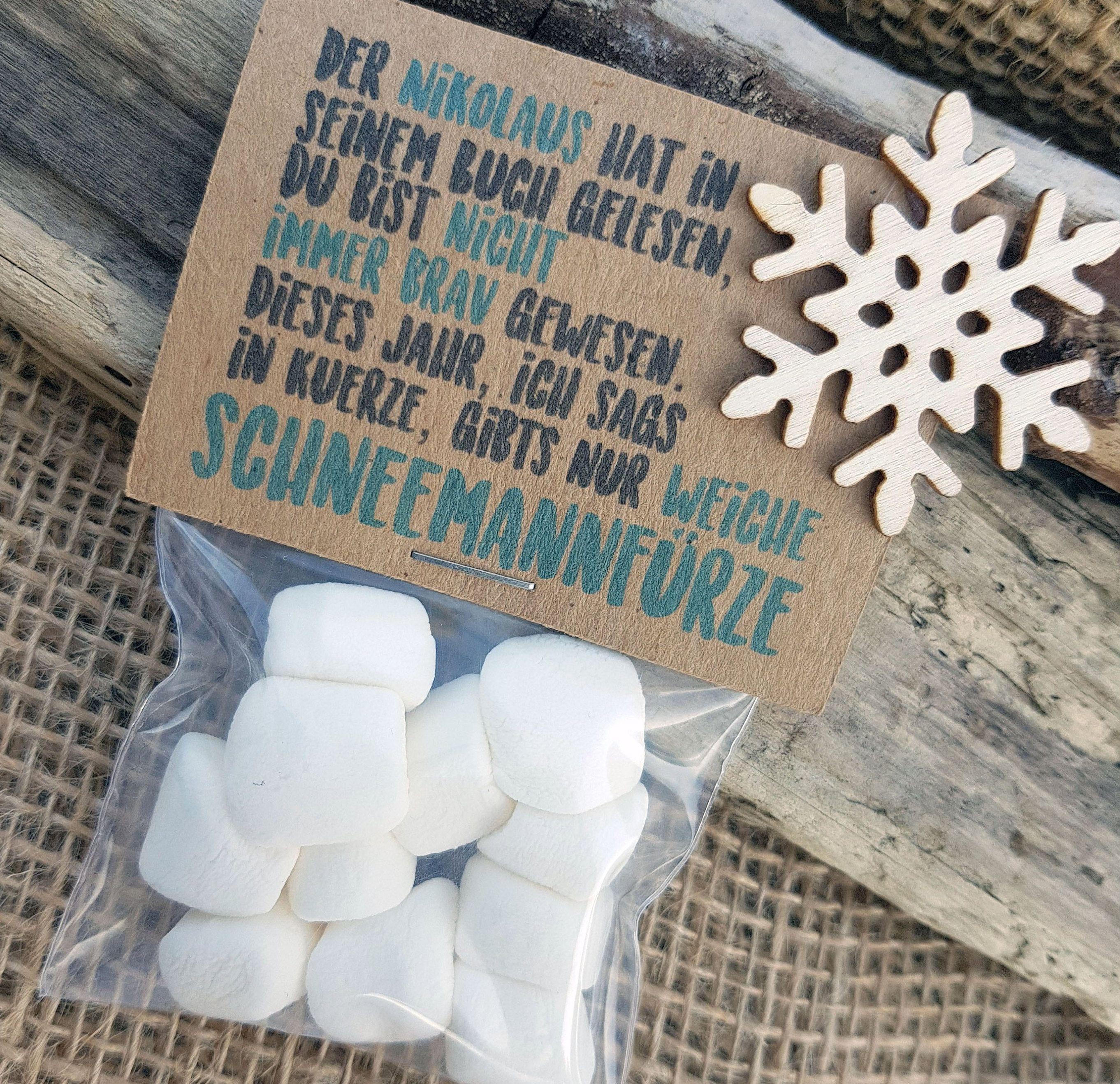 Weihnachtsgeschenke Kleinigkeiten.Pin By Laneta Guth On Christmas Geschenke Weihnachten Ostern
