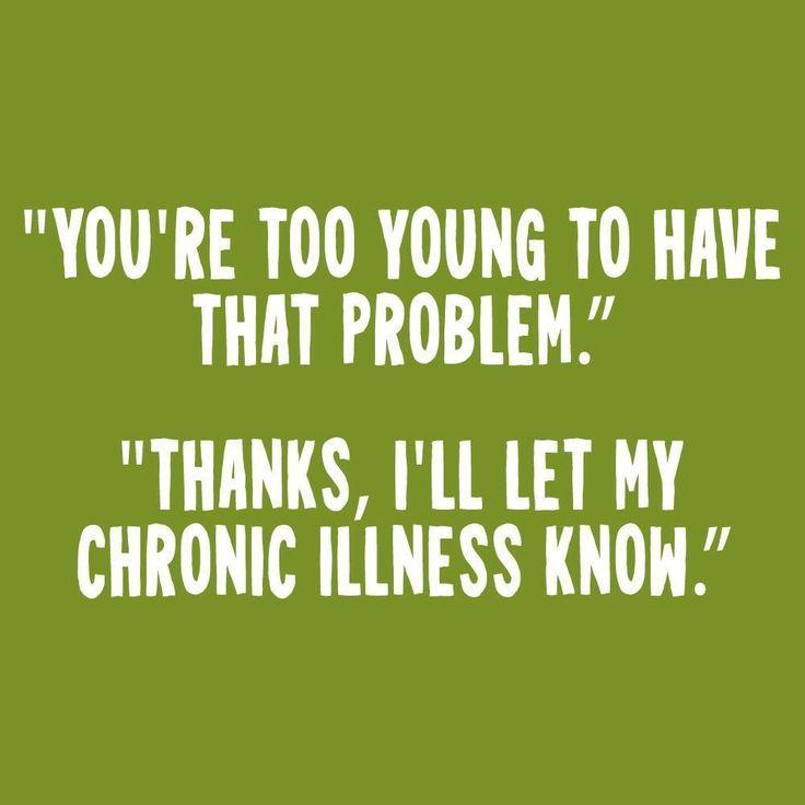 Story Of My Life Dysautonomia Pinterest Fibromyalgia Chronic Cool Chronic Pain Quotes