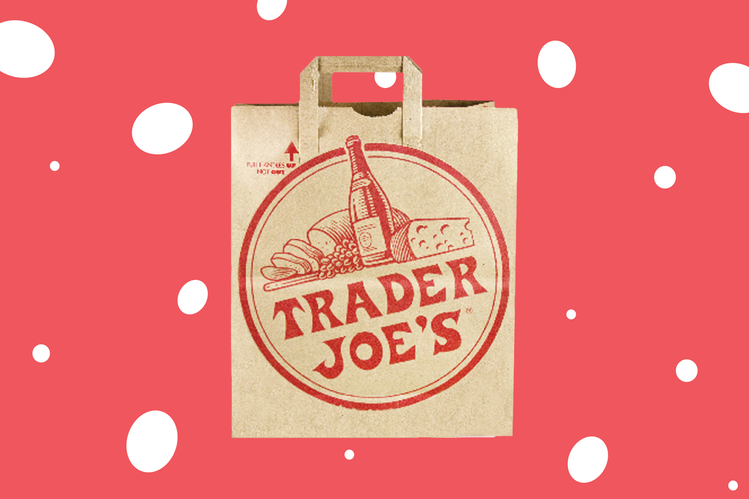 The 10 Best Stocking Stuffers To Pick Up At Trader Joe S Kitchn Trader Joes Best Stocking Stuffers Food Stocking Stuffers