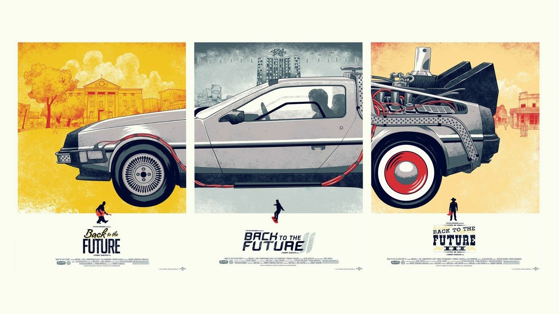 Pin By Alli Hahn On Movies Future Wallpaper The Future Movie Future Poster