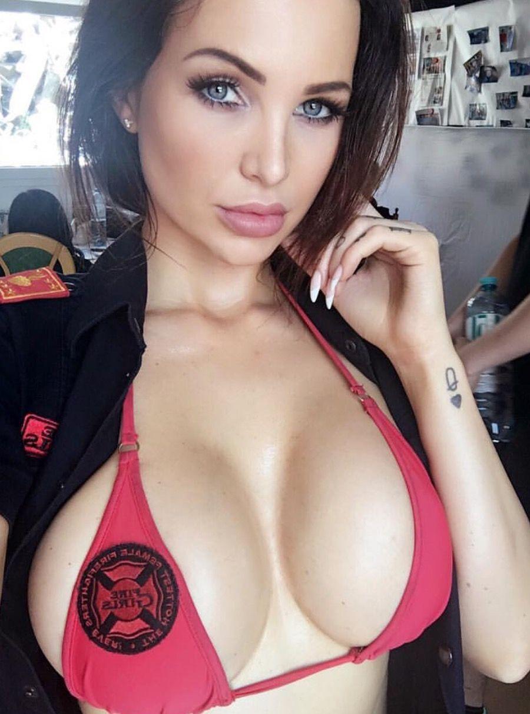 Bikini Helen de Muro nudes (83 foto and video), Topless, Paparazzi, Instagram, bra 2017